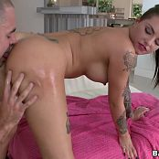 Super Cute Christy Mack Gets Fucked Like a Whore HD Video