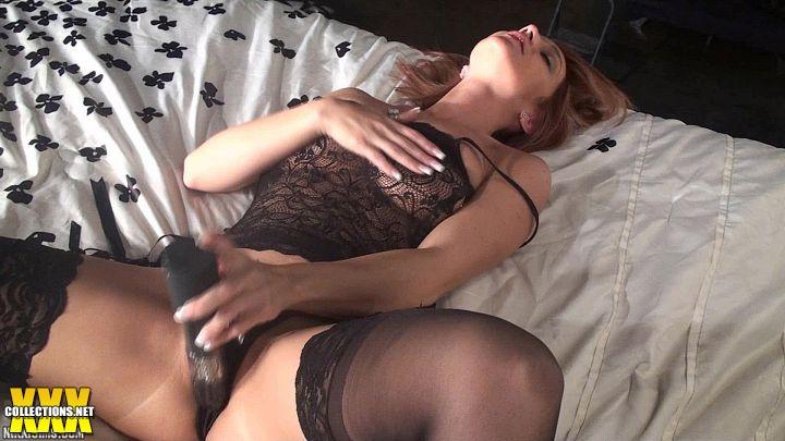 latino actress nude clip