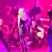 Britney Spears Live from Las Vegas 12 31 13 Part 5 191114mp4 00006