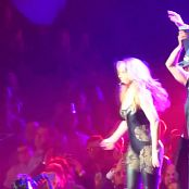 Britney Spears Live from Las Vegas 12 31 13 Part 5 191114mp4 00007