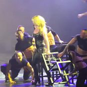 Britney Spears Live from Las Vegas 12 31 13 Part 5 191114mp4 00010