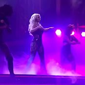 Britney Spears Piece of me dvd Part 4720p 191114mp4 00002