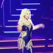Britney Spears Piece of me dvd Part 4720p 191114mp4 00003