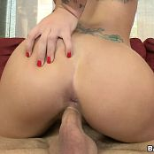 Christy Mack ma9895 3000 191114mp4 00008