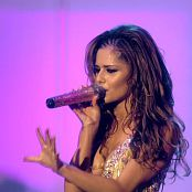Girls Aloud Call The Shots Tangled Up Live from the O2 2008 720p BluRay DTS x264CtrlHD 1 002 191114mp4 00003