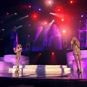 Girls Aloud Call The Shots Tangled Up Live from the O2 2008 720p BluRay DTS x264CtrlHD 1 002 191114mp4 00004