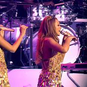 Girls Aloud Call The Shots Tangled Up Live from the O2 2008 720p BluRay DTS x264CtrlHD 1 002 191114mp4 00005