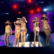 Girls Aloud Call The Shots Tangled Up Live from the O2 2008 720p BluRay DTS x264CtrlHD 1 002 191114mp4 00006