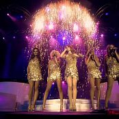 Girls Aloud Call The Shots Tangled Up Live from the O2 2008 720p BluRay DTS x264CtrlHD 1 002 191114mp4 00007