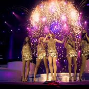 Girls Aloud Call The Shots Tangled Up Live from the O2 2008 720p BluRay DTS x264CtrlHD 1 002 191114mp4 00008