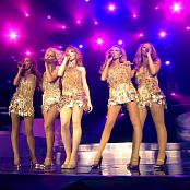 Girls Aloud Call The Shots Tangled Up Live from the O2 2008 720p BluRay DTS x264CtrlHD 1 002 191114mp4 00010