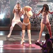 Lady Gaga Paparazzi Live MTV Video Music Awards HD Video