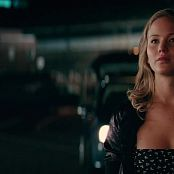 Jennifer Lawrence In The Movie Beaver HD Video