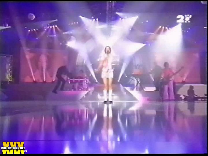download A Tale of