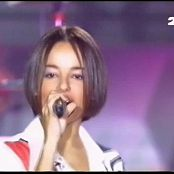 Alize 20011207 Performance Gourmandises Tlthon FR2 by Chromex new 241114avi 00008
