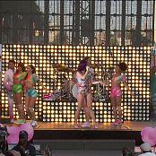 Katy Perry Part of Me Live Pepsi Billboard Summer Beats Concert Series 2012 1080i HDTV new 241114avi 00002