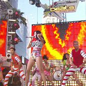 Katy Perry Part of Me Live Pepsi Billboard Summer Beats Concert Series 2012 1080i HDTV new 241114avi 00003