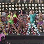 Katy Perry Part of Me Live Pepsi Billboard Summer Beats Concert Series 2012 1080i HDTV new 241114avi 00005