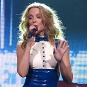 Kylie minogue Into The Blue 241114mp4 00002