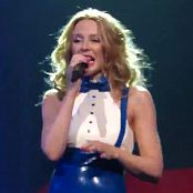 Kylie minogue Into The Blue 241114mp4 00003
