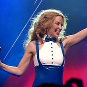 Kylie minogue Into The Blue 241114mp4 00005