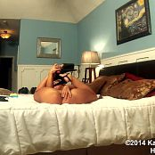 Katies World Bed Level Banging Order Set HD Video
