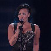 Demi Lovato My Love Is Like A Star Vevo Certified SuperFanFest VEVO 1080p CELOBRAZiL 00002