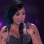 Demi Lovato My Love Is Like A Star Vevo Certified SuperFanFest VEVO 1080p CELOBRAZiL 00003