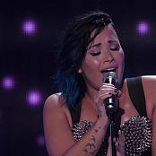 Demi Lovato My Love Is Like A Star Vevo Certified SuperFanFest VEVO 1080p CELOBRAZiL 00005