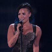 Demi Lovato My Love Is Like A Star Vevo Certified SuperFanFest VEVO 1080p CELOBRAZiL 00009