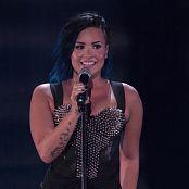Demi Lovato My Love Is Like A Star Vevo Certified SuperFanFest VEVO 1080p CELOBRAZiL 00010