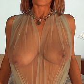 Nikki Sims All About The Jiggle HD Video