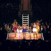 Girls Aloud Stand By You Tangled Up Live from the O2 2008 720p BluRay DTS x264 241114mp4 00004