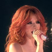 Girls Aloud Stand By You Tangled Up Live from the O2 2008 720p BluRay DTS x264 241114mp4 00005
