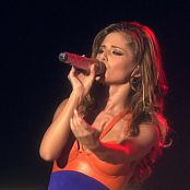 Girls Aloud Stand By You Tangled Up Live from the O2 2008 720p BluRay DTS x264 241114mp4 00009