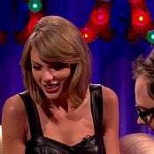 Taylor Swift Interview Shake It Off Channel 4 HD Alan Carr Chatty Man 24Oct2014 301114ts 00001