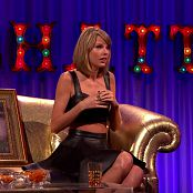 Taylor Swift Interview Shake It Off Channel 4 HD Alan Carr Chatty Man 24Oct2014 301114ts 00004