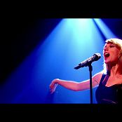 Taylor Swift Interview Shake It Off Channel 4 HD Alan Carr Chatty Man 24Oct2014 301114ts 00007