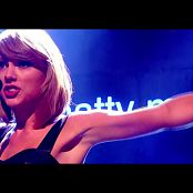 Taylor Swift Interview Shake It Off Channel 4 HD Alan Carr Chatty Man 24Oct2014 301114ts 00009