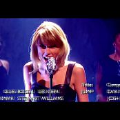 Taylor Swift Interview Shake It Off Channel 4 HD Alan Carr Chatty Man 24Oct2014 301114ts 00010