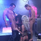 Tory Lane Hillary Scott Mega Hardcore00h00m45s00h25m16s new 301114avi 00002