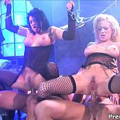 Tory Lane Hillary Scott Mega Hardcore00h00m45s00h25m16s new 301114avi 00007