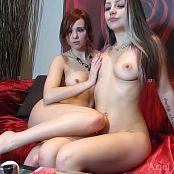 Ariel Mandy Private Velvet 5 WMV HDwmv snapshot 1115 20141206 170317