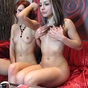 Ariel Mandy Private Velvet 5 WMV HDwmv snapshot 1235 20141206 170320