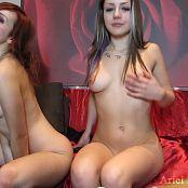 Ariel Mandy Private Velvet 5 WMV HDwmv snapshot 1359 20141206 170323