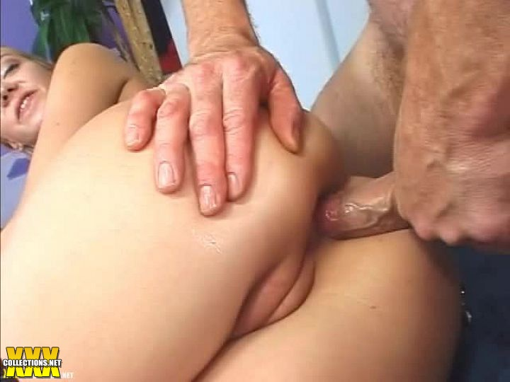 Inward Cumsumption Scene 3