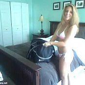 Blueyedcass Bikini Body Camshow 005