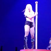 Britney Spears Circus Tour Bootleg Video 06800h00m15s 00h00m45smp4 00002