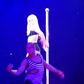 Britney Spears Circus Tour Bootleg Video 06800h00m15s 00h00m45smp4 00003