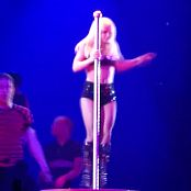 Britney Spears Circus Tour Bootleg Video 06800h00m15s 00h00m45smp4 00004